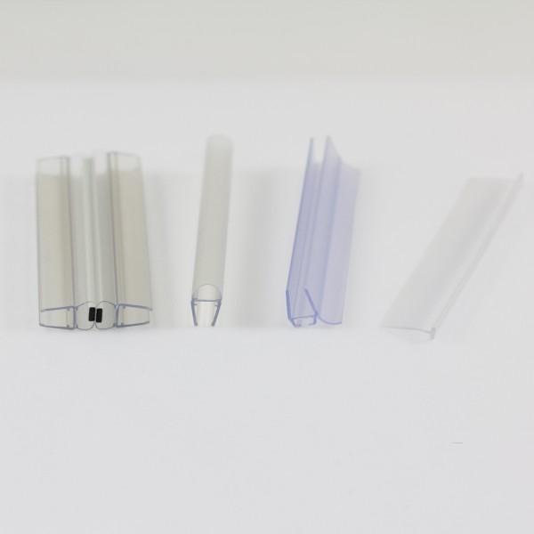 Dichtungsset für 8 mm Pendeltür