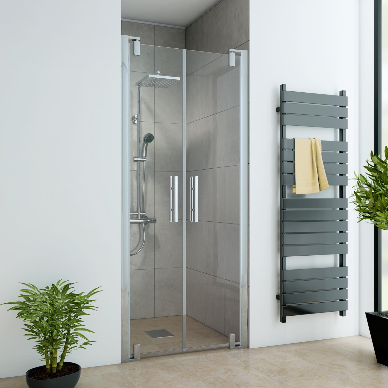 pendelt r f r seitenwand mk 580 duschkabinen produkte duschwelten. Black Bedroom Furniture Sets. Home Design Ideas