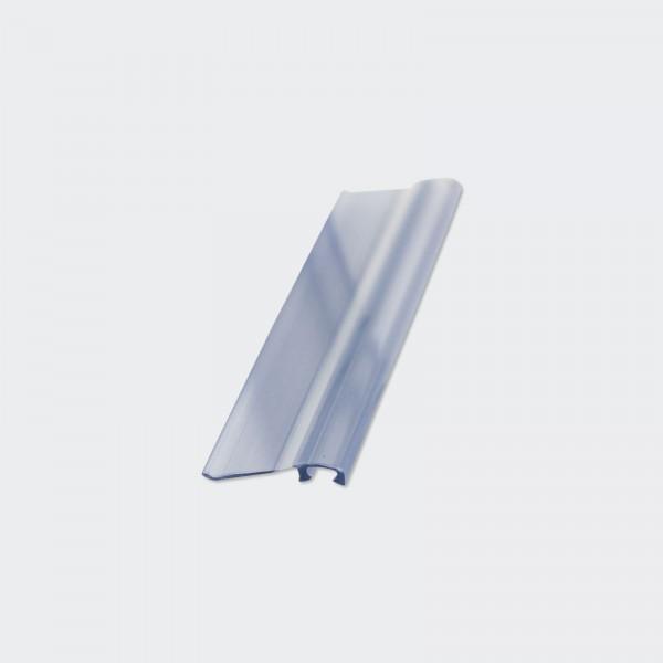Duschdichtung PK621, 1 Stück, 2000 mm