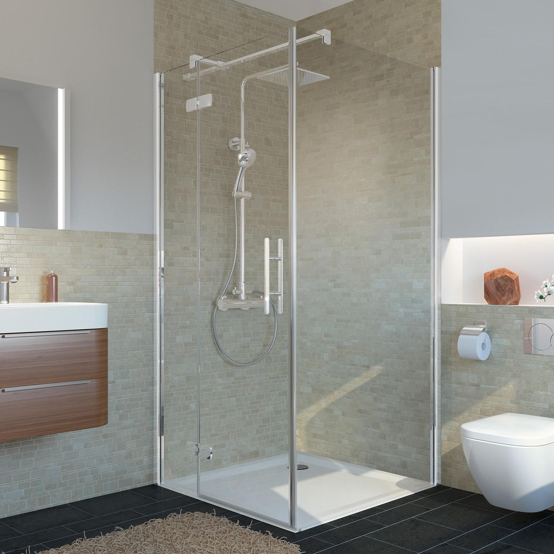 aufma kche ikea kche mit granit atlantic yellow in with aufma kche was kostet ikea kche with. Black Bedroom Furniture Sets. Home Design Ideas