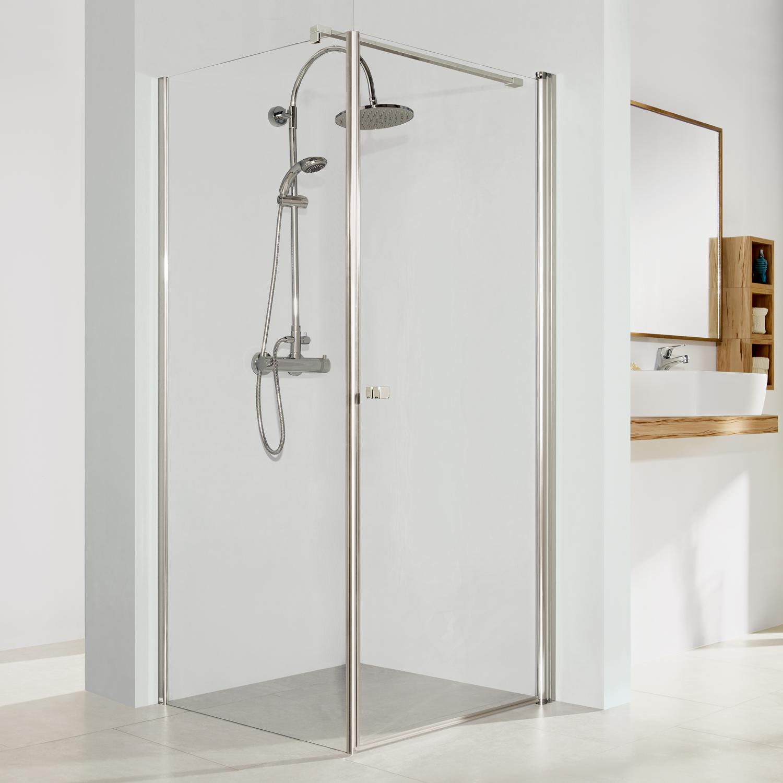 dreht r f r seitenwand anschlag rechts mk 550 duschkabinen produkte duschwelten. Black Bedroom Furniture Sets. Home Design Ideas