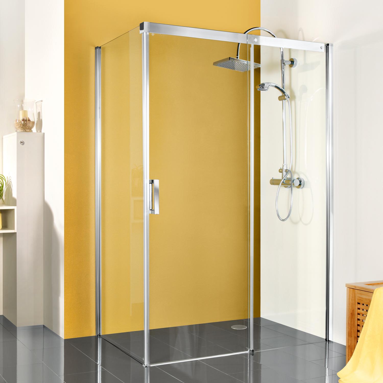 soft silent schiebet r f r seitenwand anschlag rechts mk 800 duschkabinen produkte. Black Bedroom Furniture Sets. Home Design Ideas