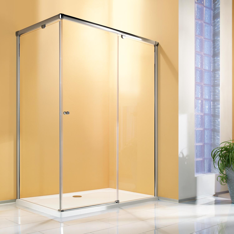 schiebet r f r seitenwand anschlag rechts mk 400 duschkabinen produkte duschwelten. Black Bedroom Furniture Sets. Home Design Ideas