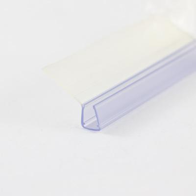 duschdichtung gerade senkrecht 2024 mm 6 mm dichtungen ersatzteile duschwelten. Black Bedroom Furniture Sets. Home Design Ideas